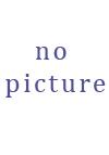 No picture-x